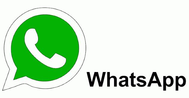 Ordina i prodotti della Valle con whatsapp