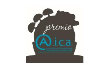 Premio Aica, il 25 febbraio la serata delle premiazioni